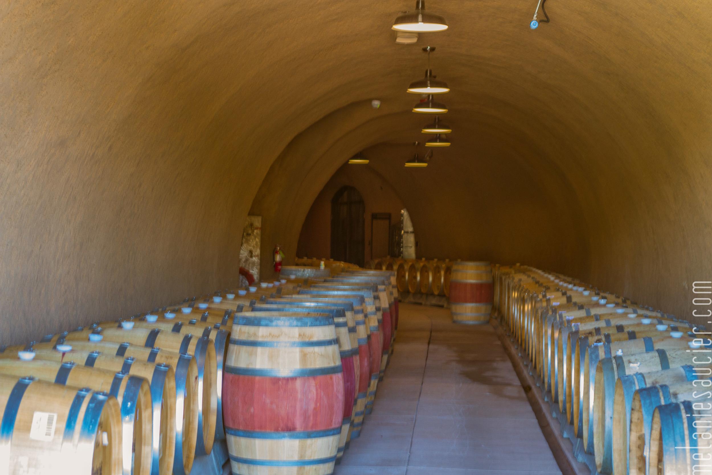Helwig_Winery_Amador_County-14.jpg