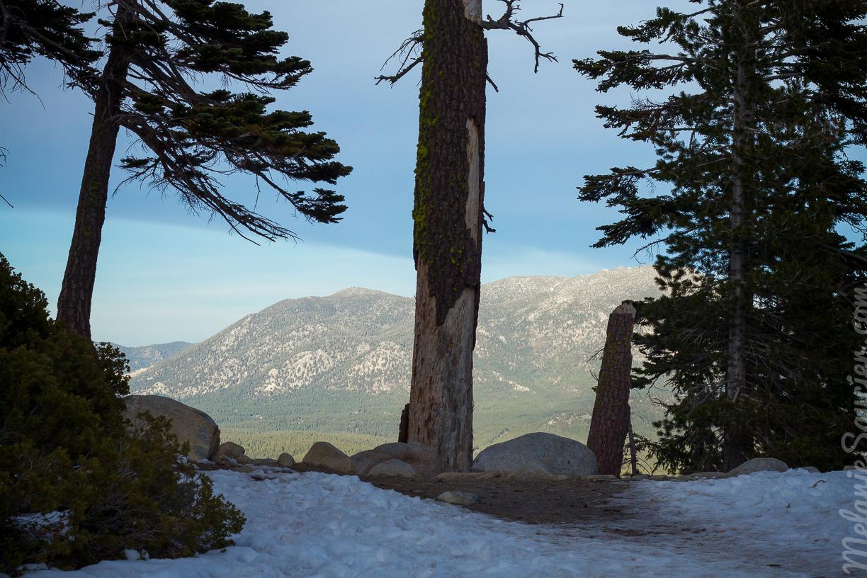 Echo_Lakes_Tahoe-32.jpg