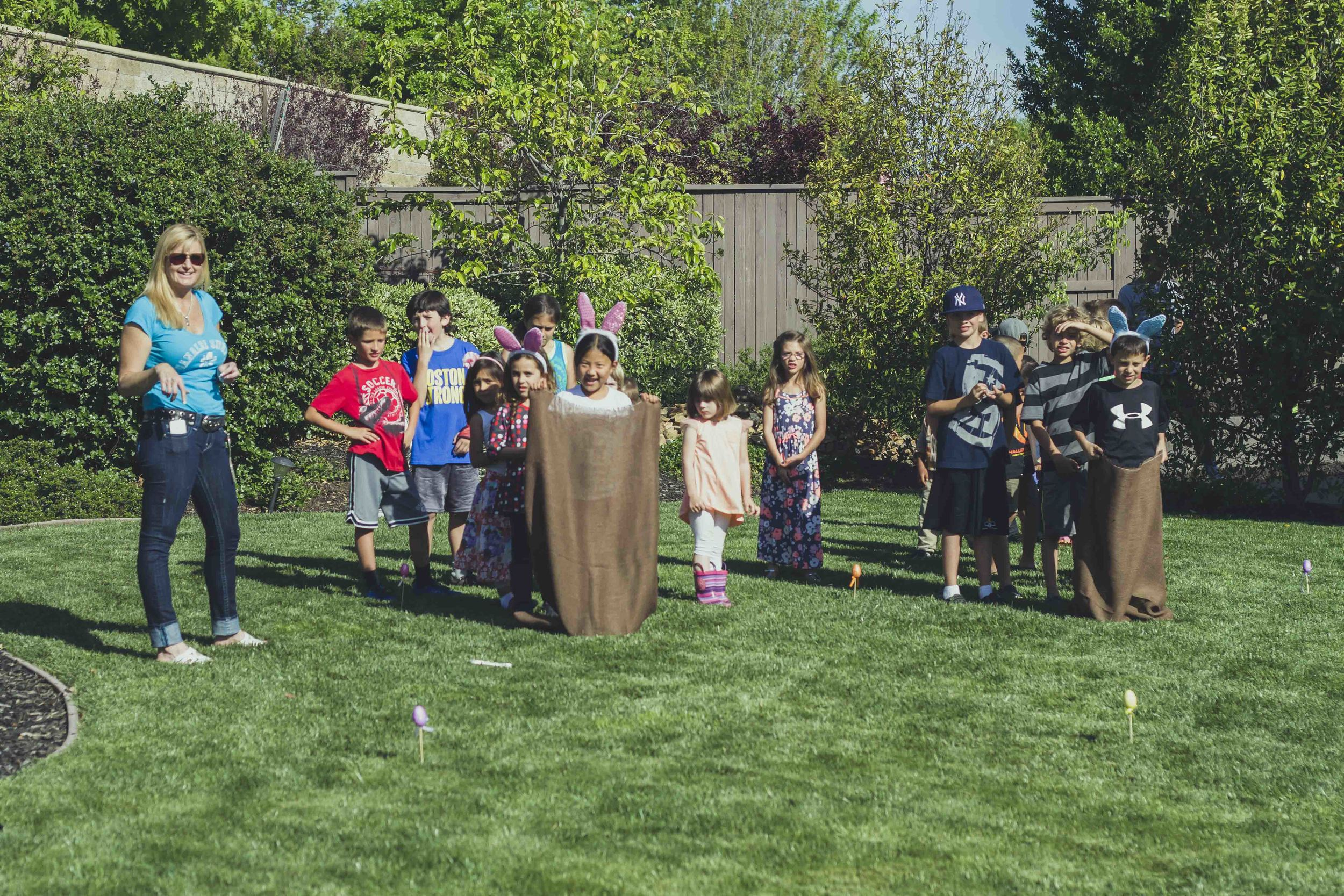 2014 Easter_Egg_Hunt (27).jpg