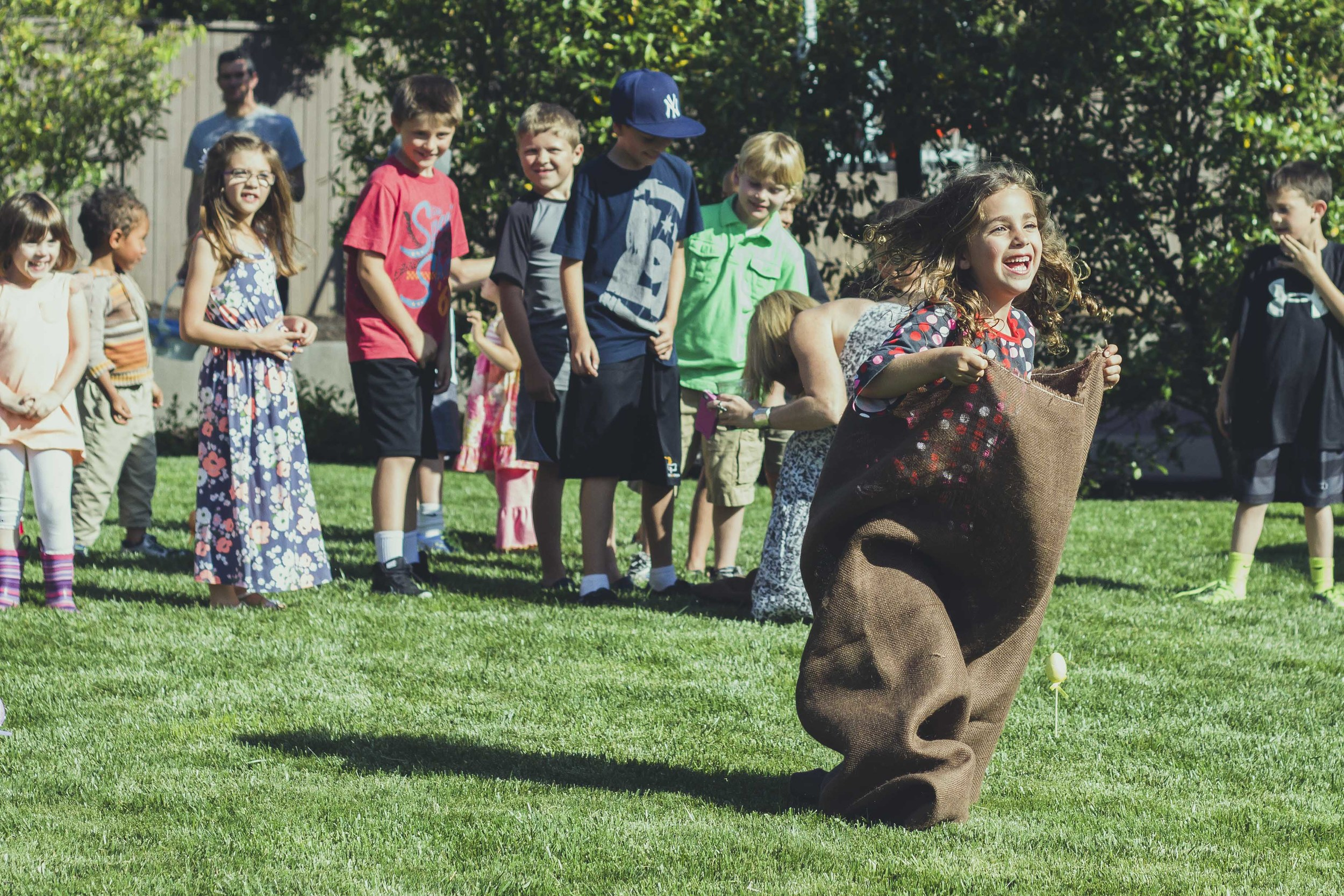 2014 Easter_Egg_Hunt (28).jpg