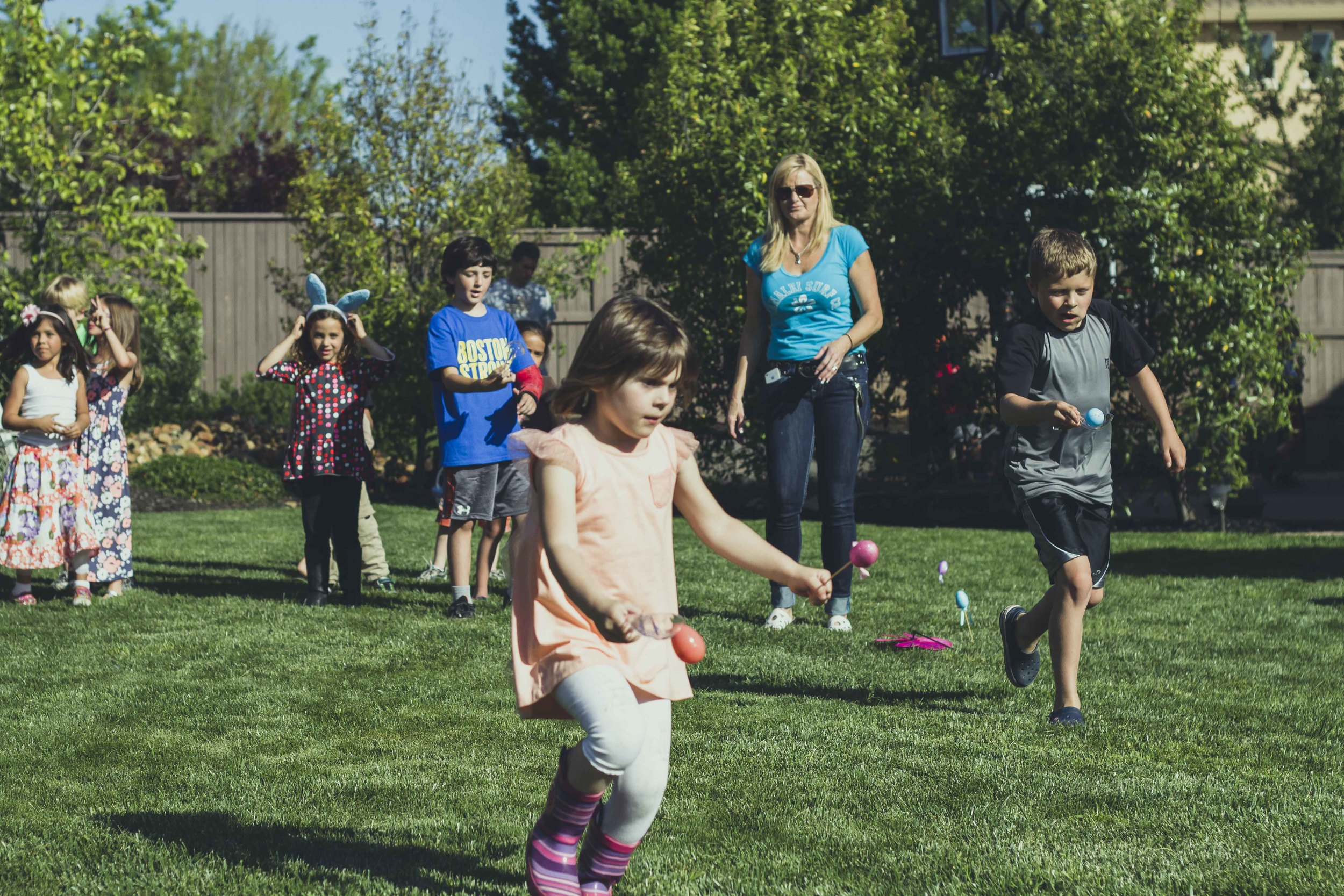 2014 Easter_Egg_Hunt (53).jpg