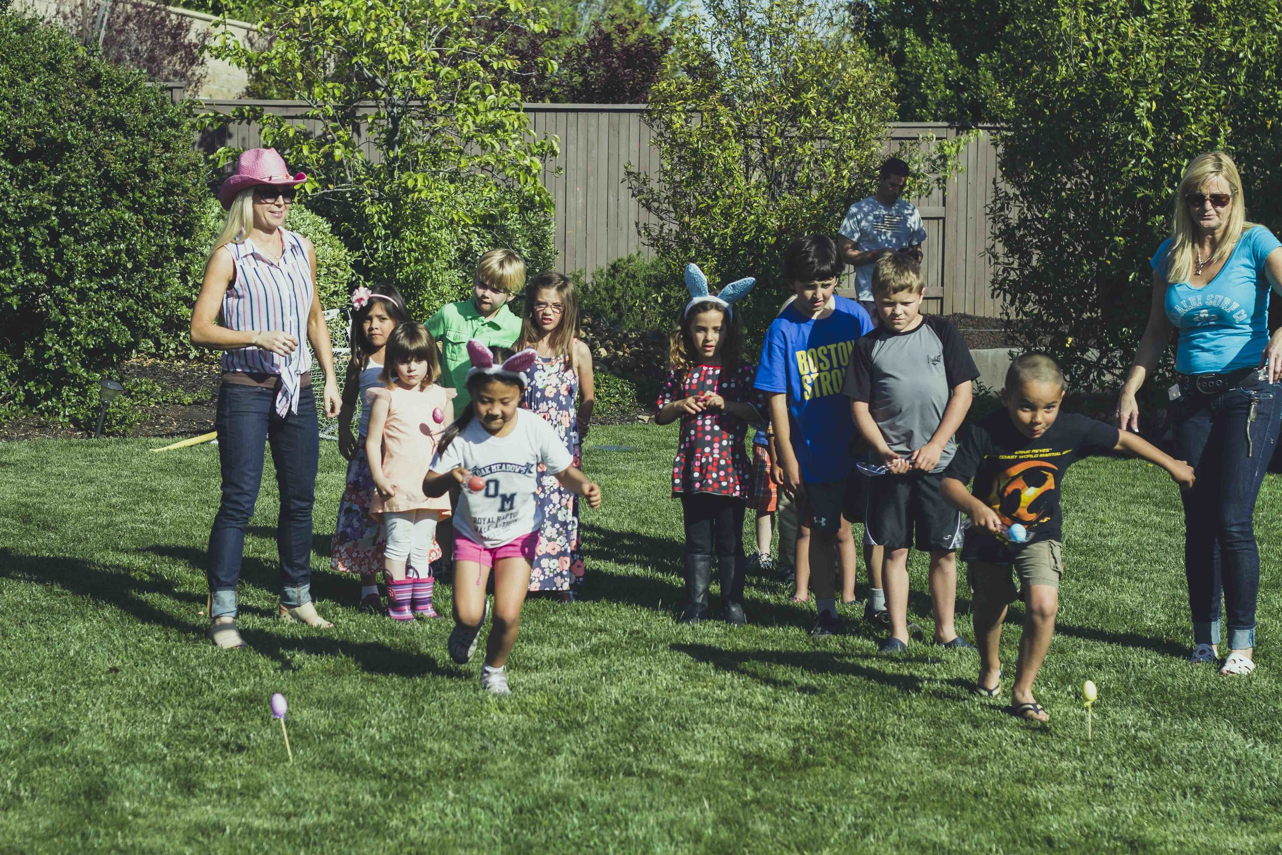 2014 Easter_Egg_Hunt (52).jpg