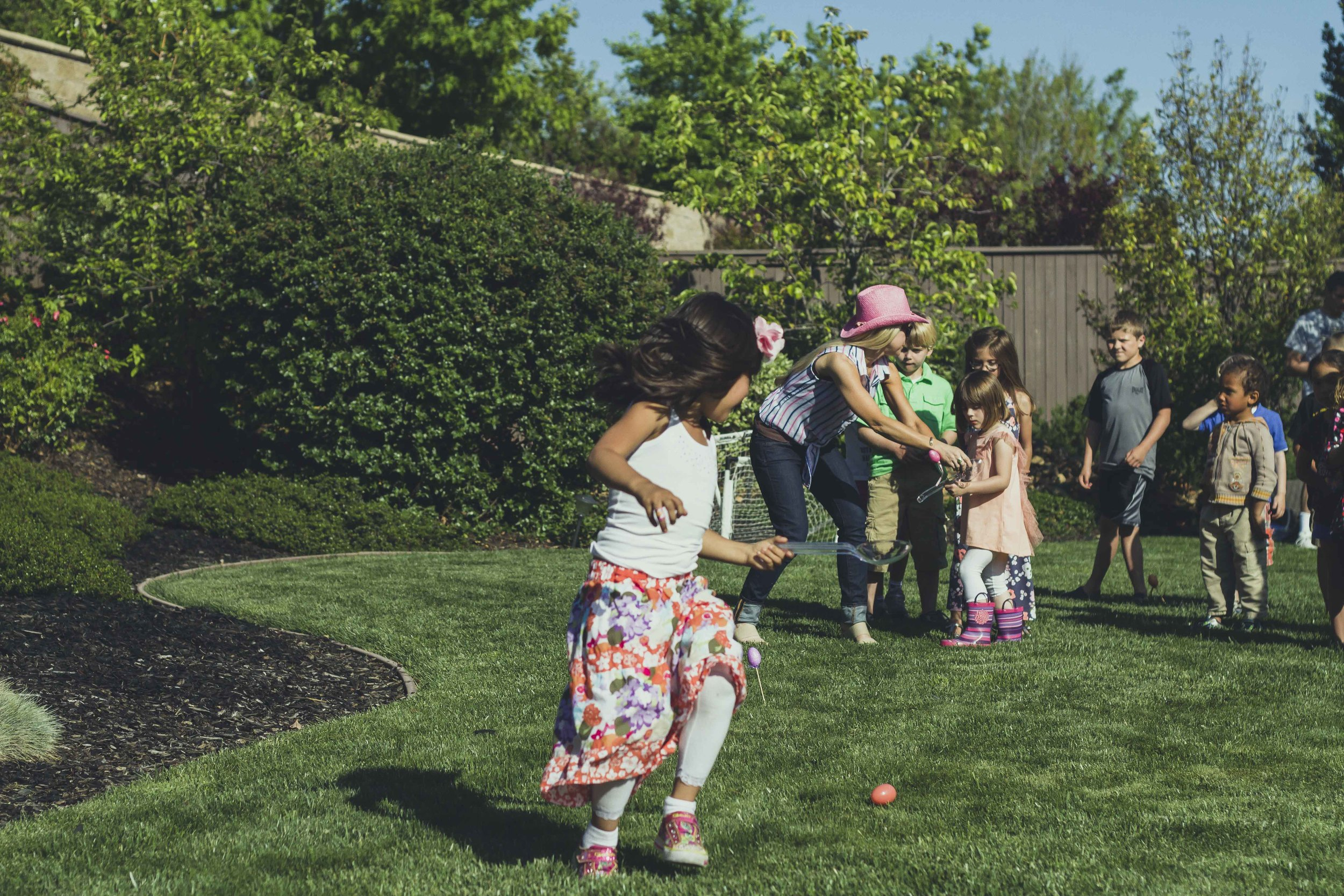 2014 Easter_Egg_Hunt (54).jpg
