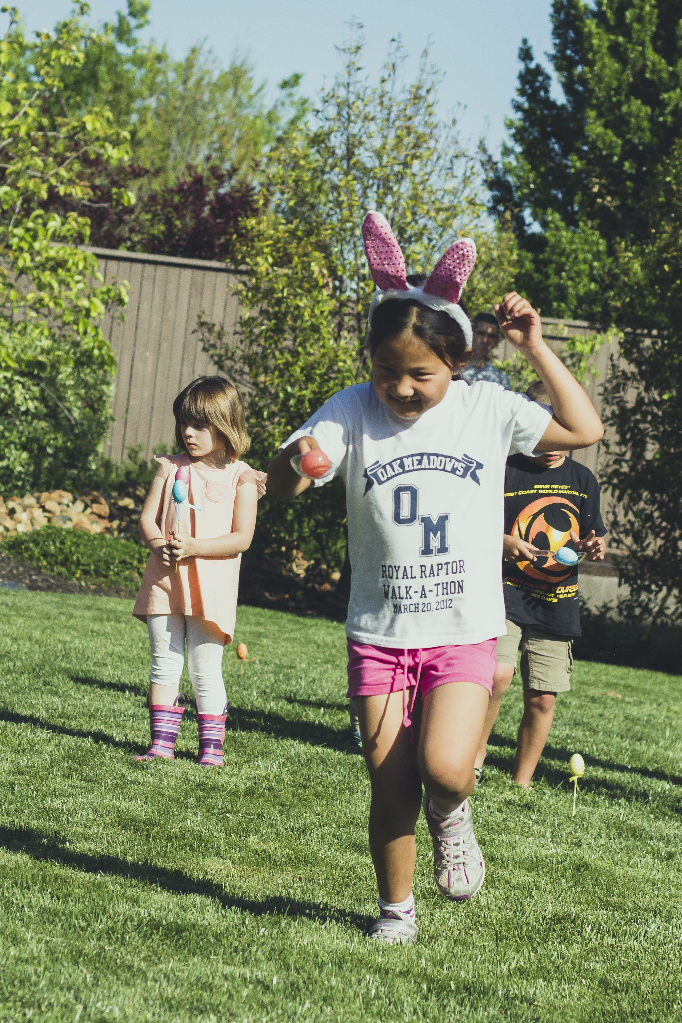 2014 Easter_Egg_Hunt (59).jpg