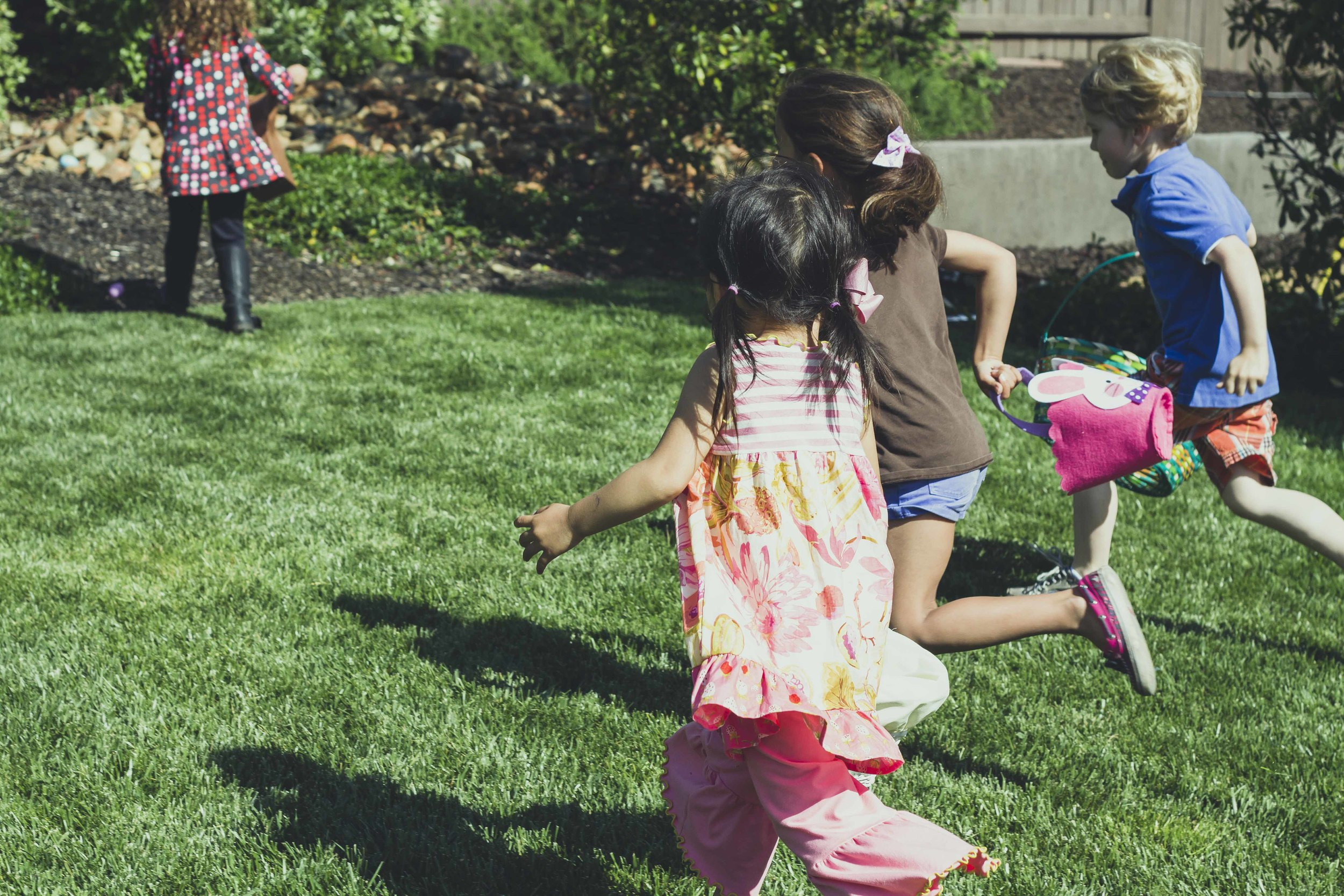 2014 Easter_Egg_Hunt (85).jpg