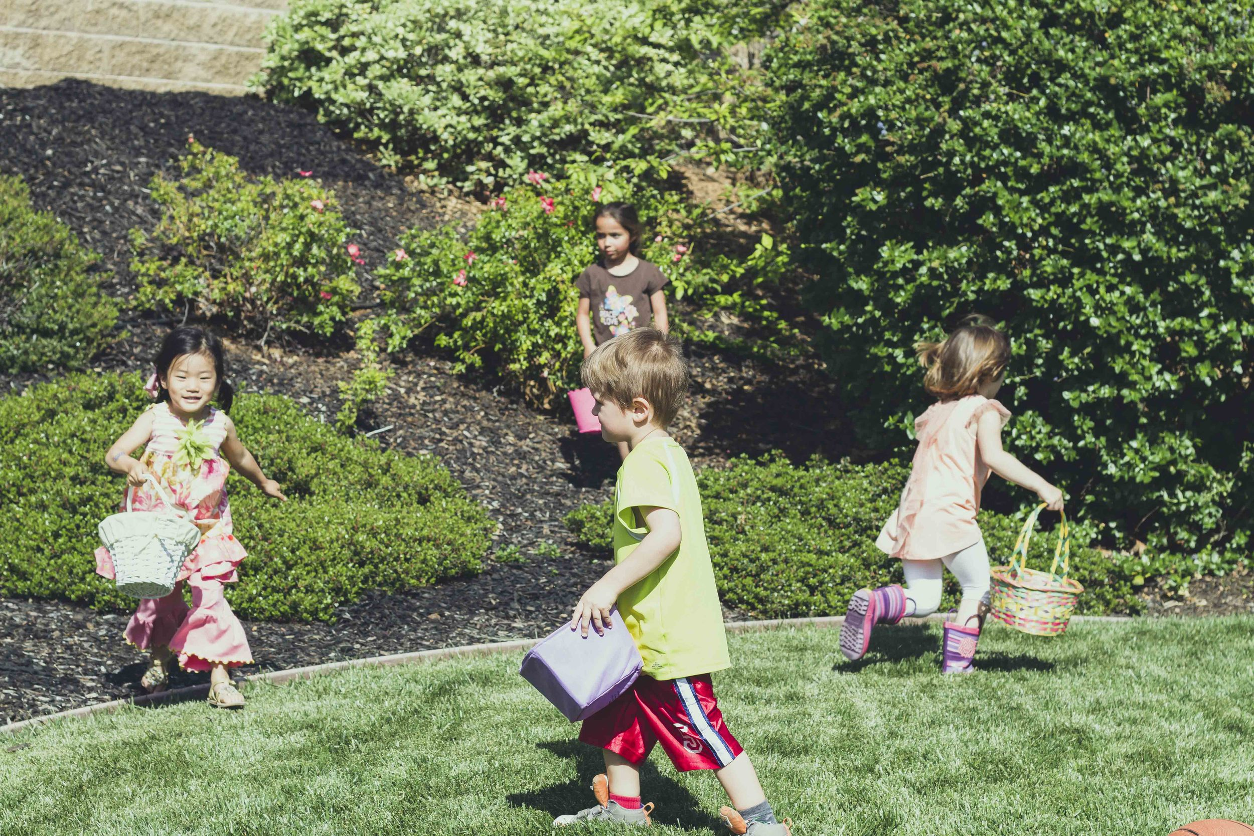 2014 Easter_Egg_Hunt (87).jpg