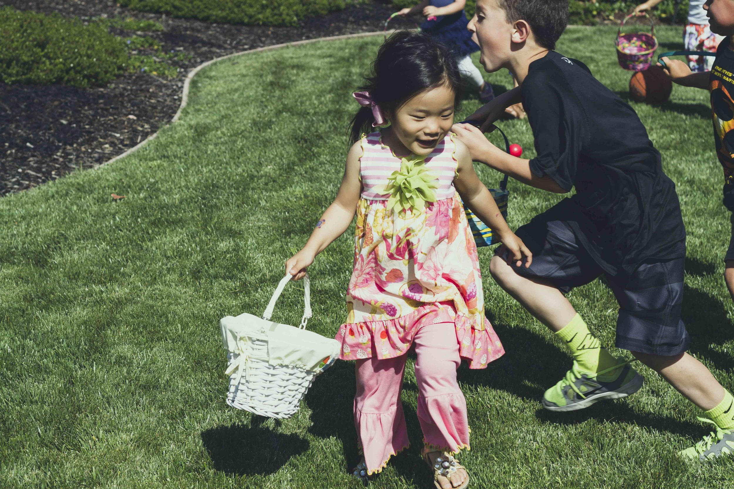 2014 Easter_Egg_Hunt (88).jpg