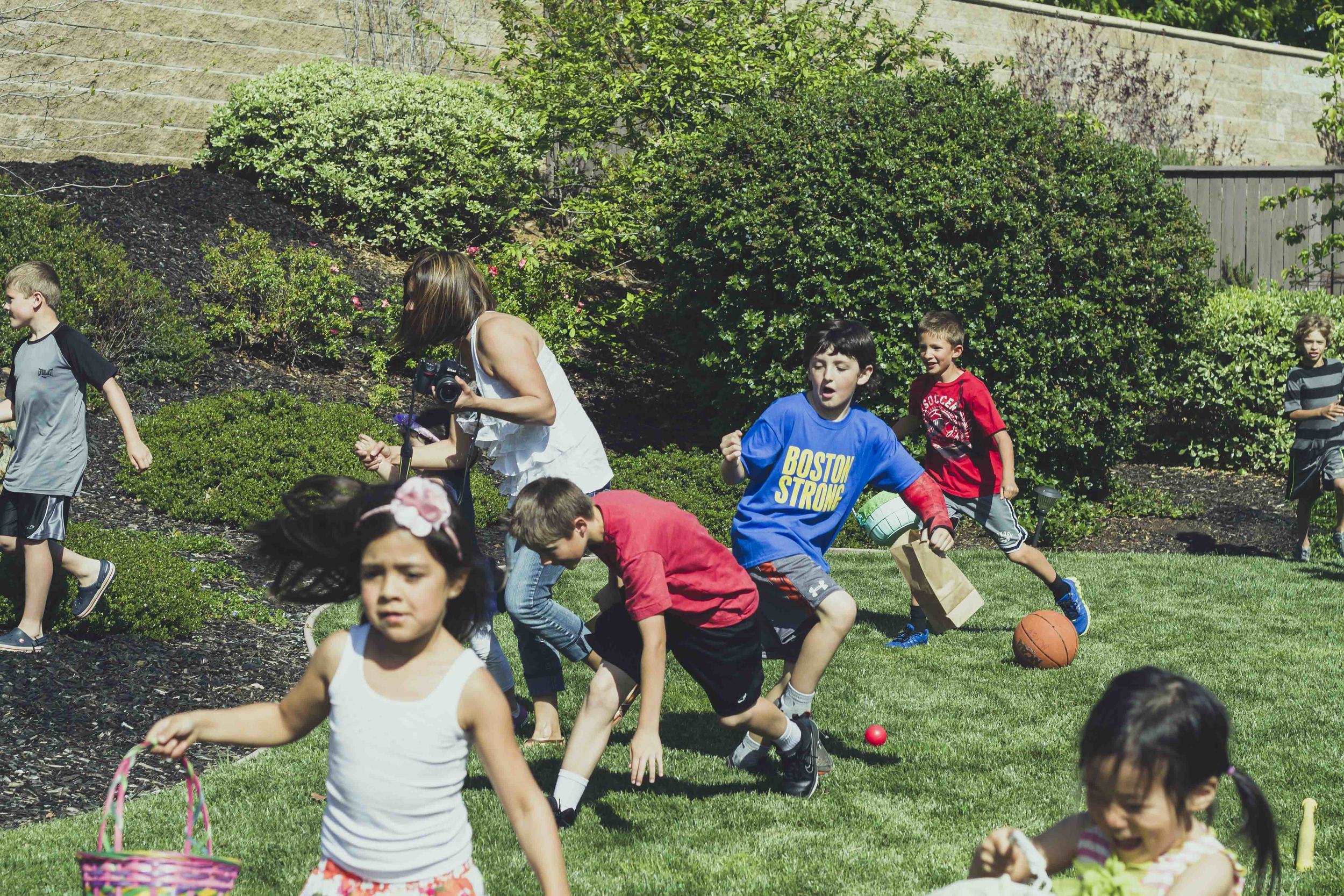 2014 Easter_Egg_Hunt (90).jpg