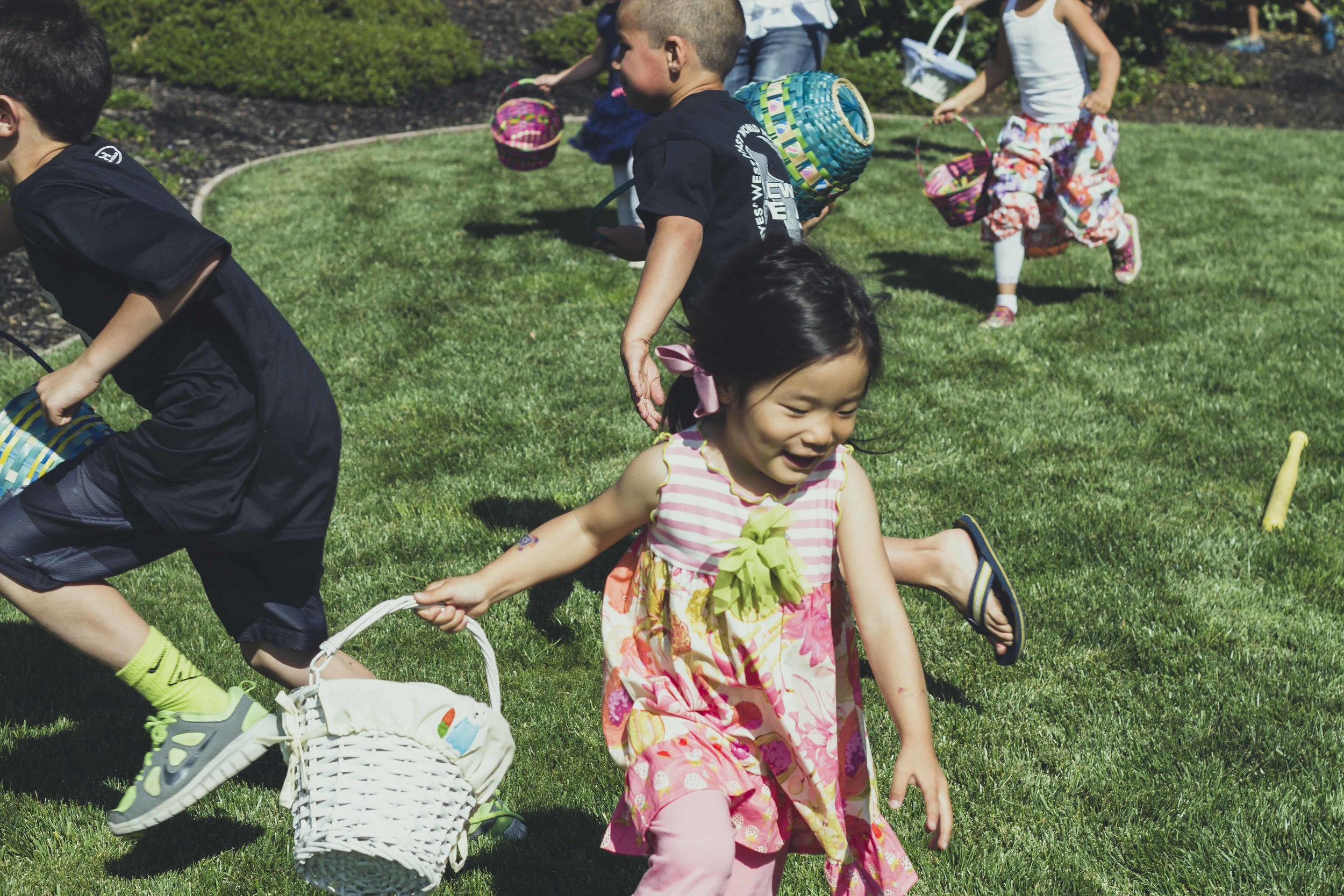 2014 Easter_Egg_Hunt (89).jpg