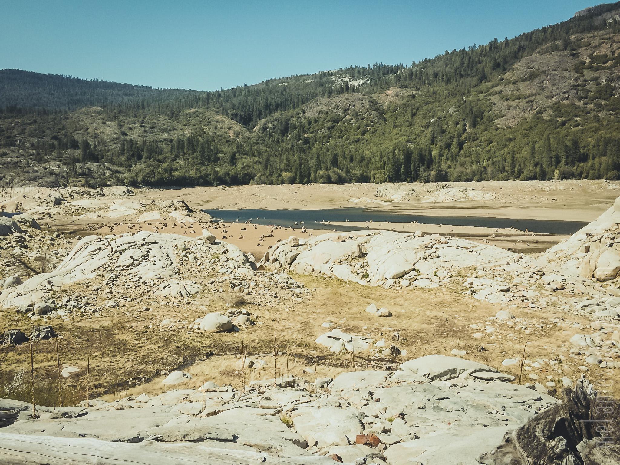 Hell_Hole_Reservoir-41.jpg