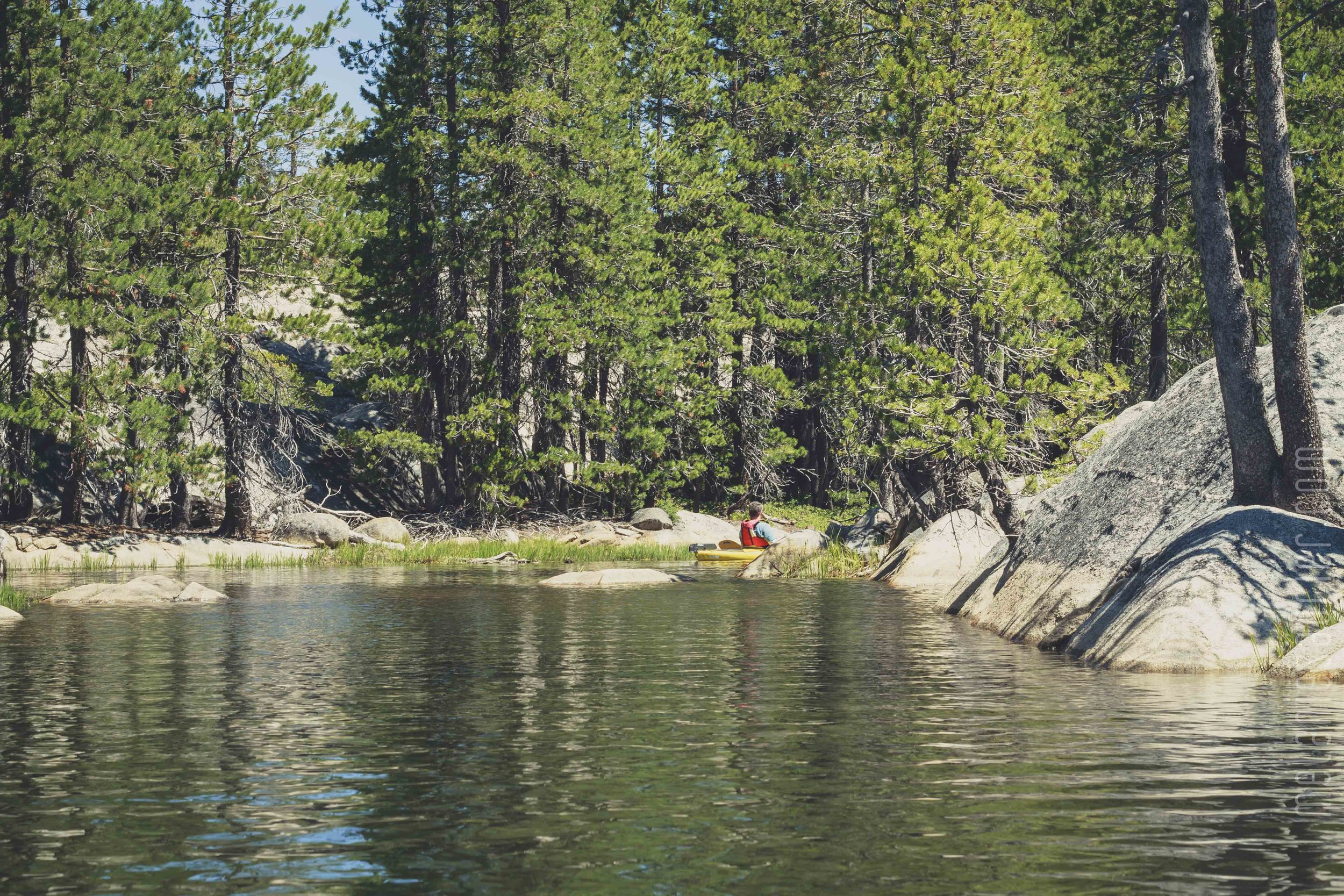 Utica_Reservoir_NorCal-12.jpg