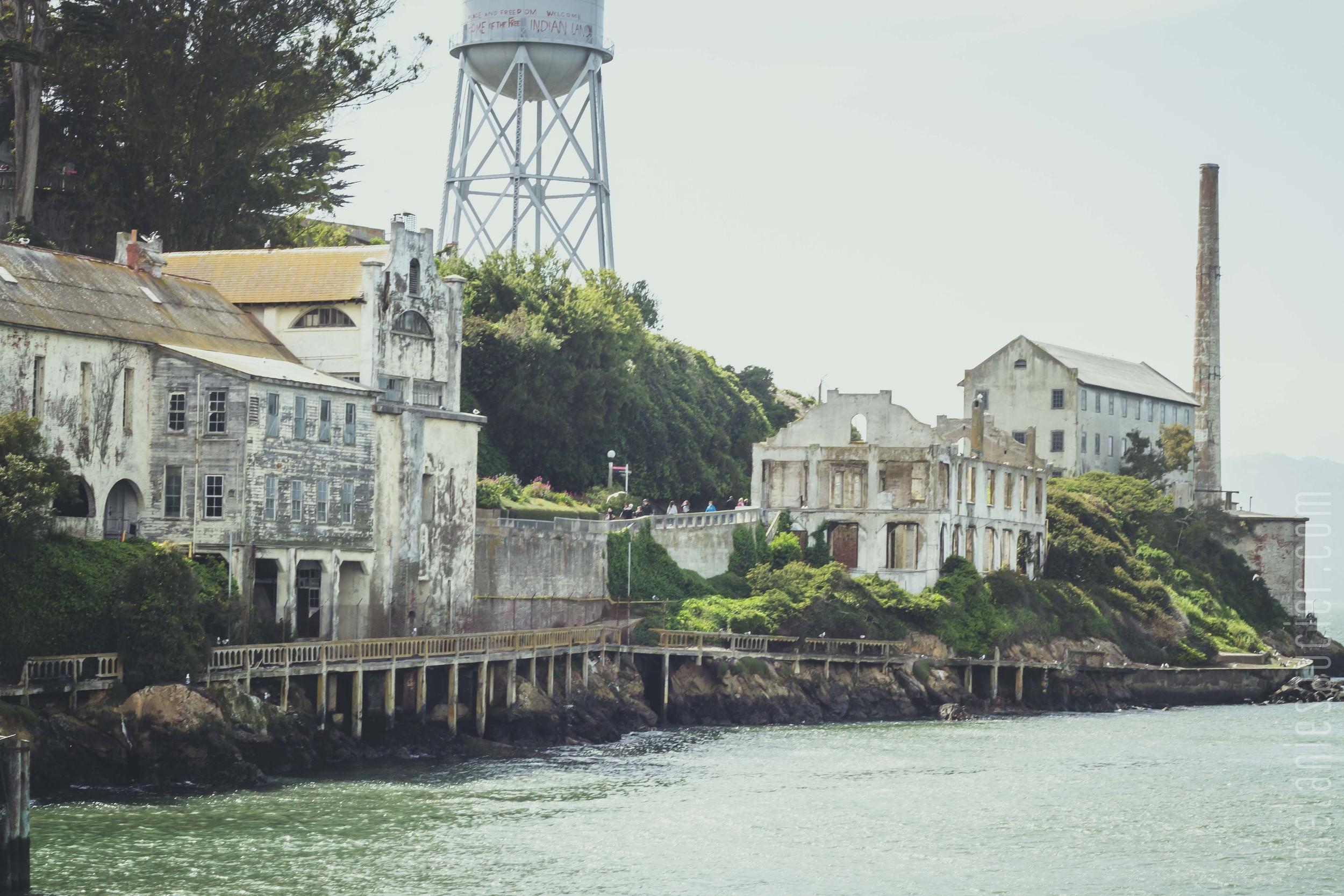 Alcatraz-26.jpg