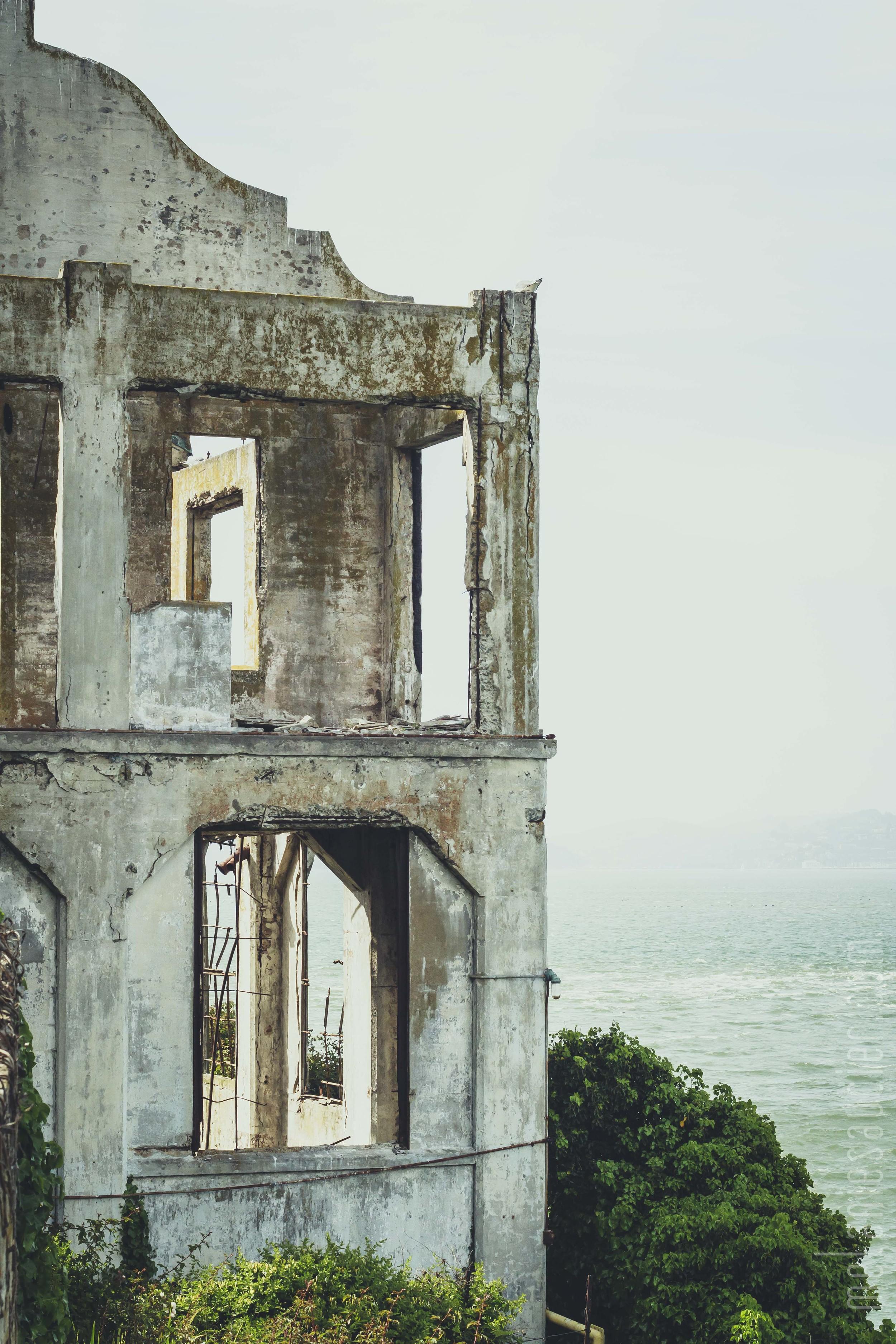 Alcatraz-30.jpg