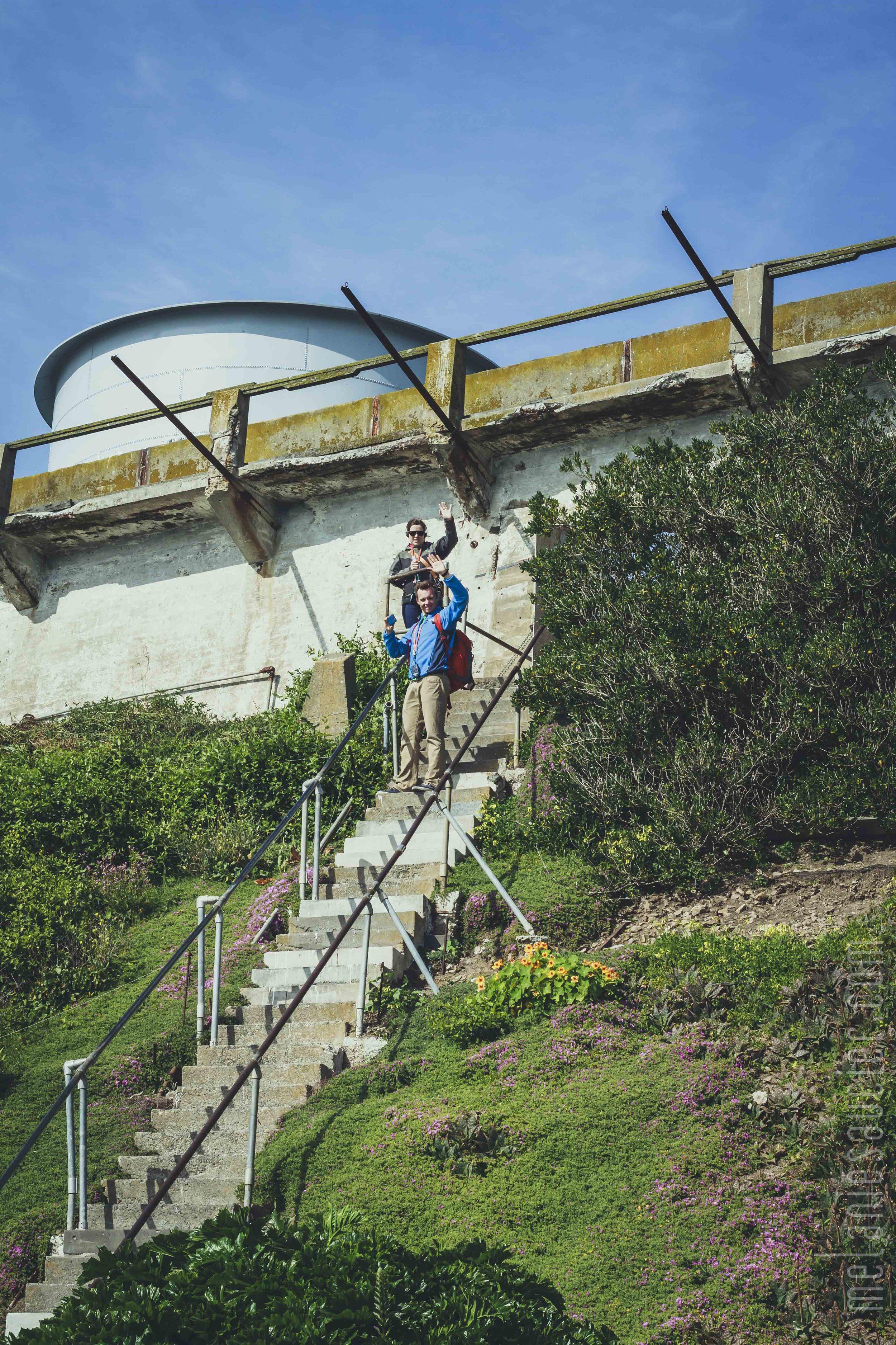 Alcatraz-40.jpg
