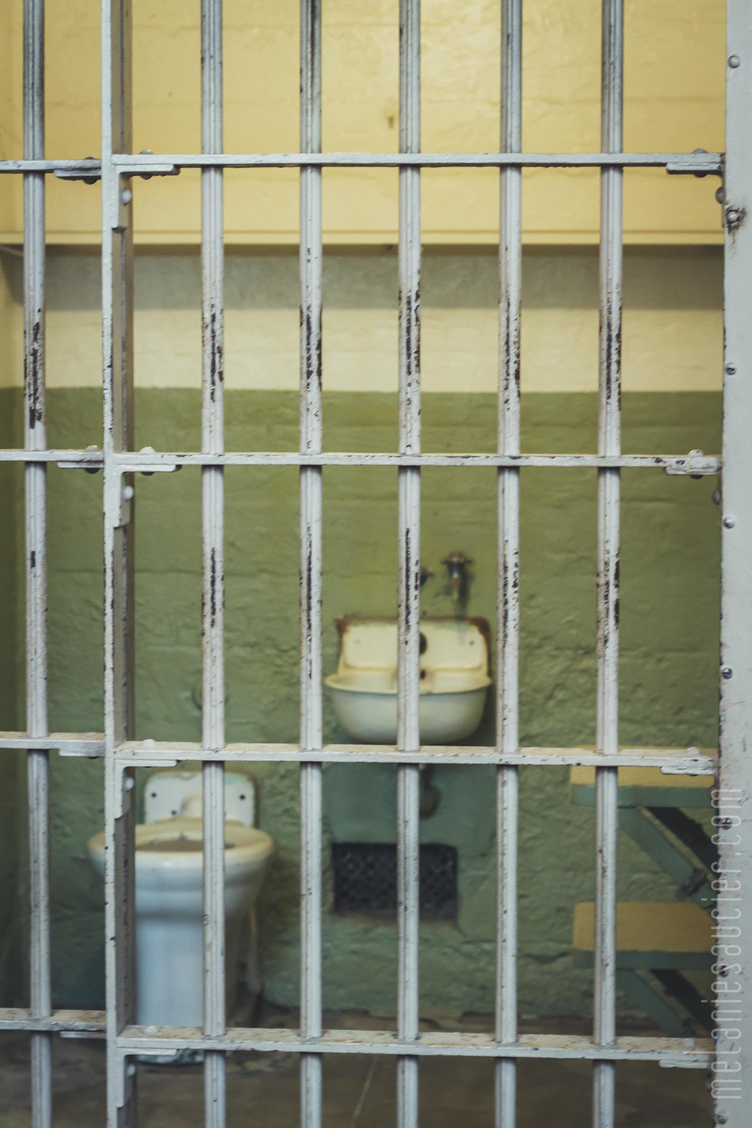 Alcatraz-36.jpg