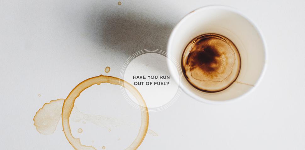 GO-home-sliders-coffee.jpg