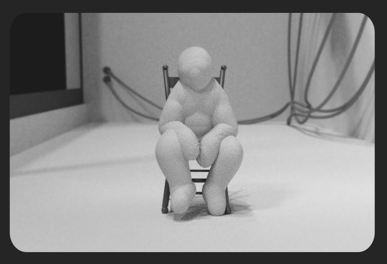 Chair_Cam1_SpiritA copy 2.jpg