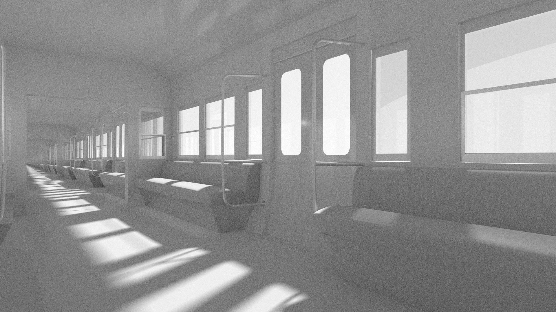 train - 20190000.png