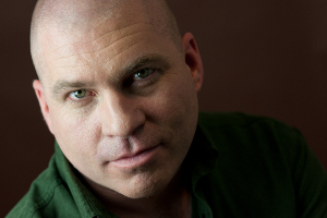 MKruse theatre headshot small.jpg