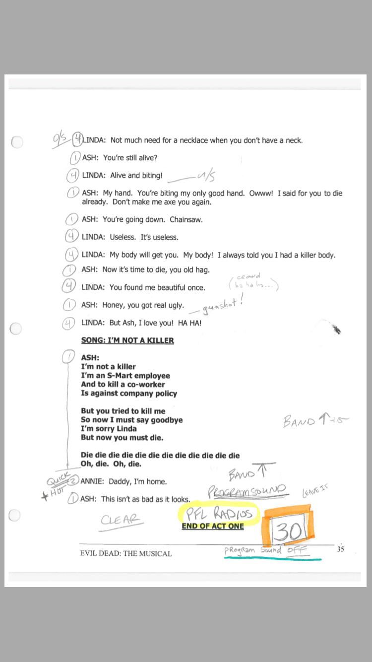 Evil Dead - Mix Script - pg 35.png