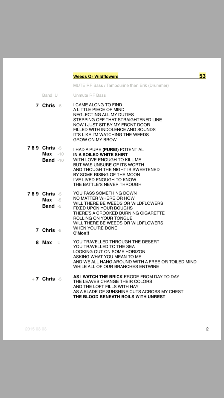 RH - Mix Script - pg 2.png