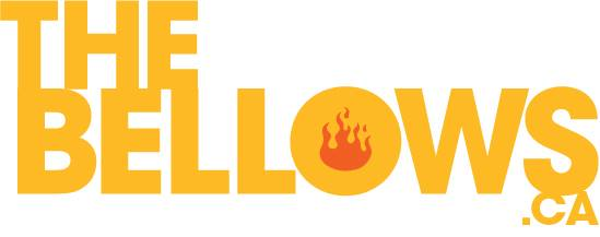 The Bellows logo.jpg