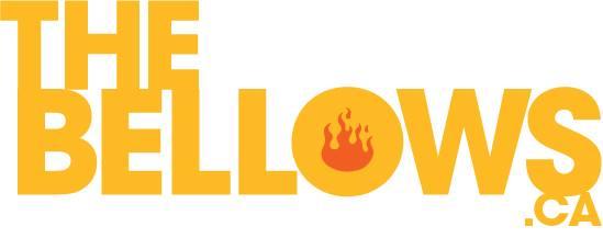 The Bellows logo.jpg