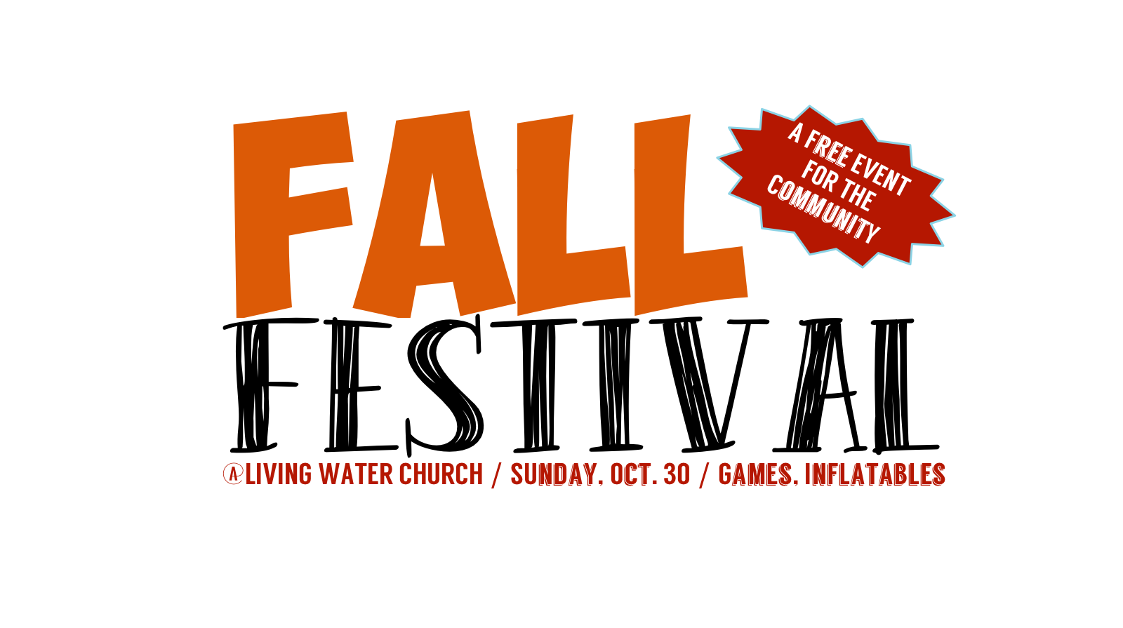 Fall Festival 2016 Living Water .png