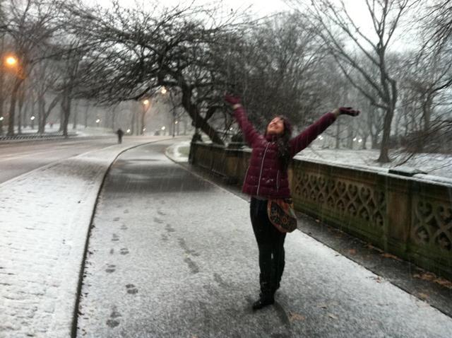 laura-in-the-snow.jpg