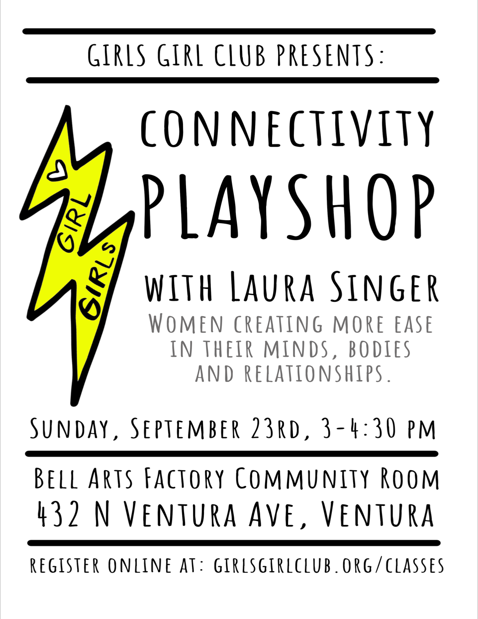 connectivity playshop poster.png