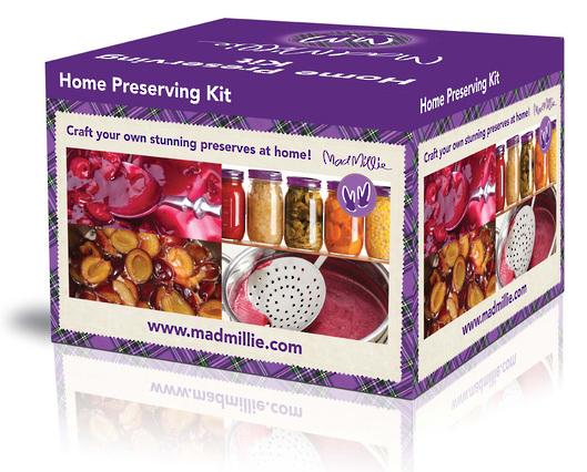 preserving-kit-packaging.jpg