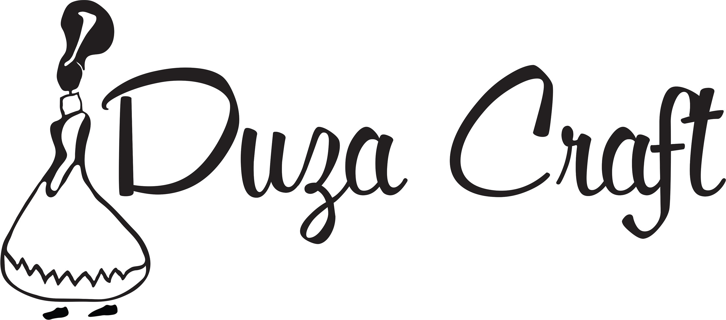 DUZA Craft Logo website.jpg