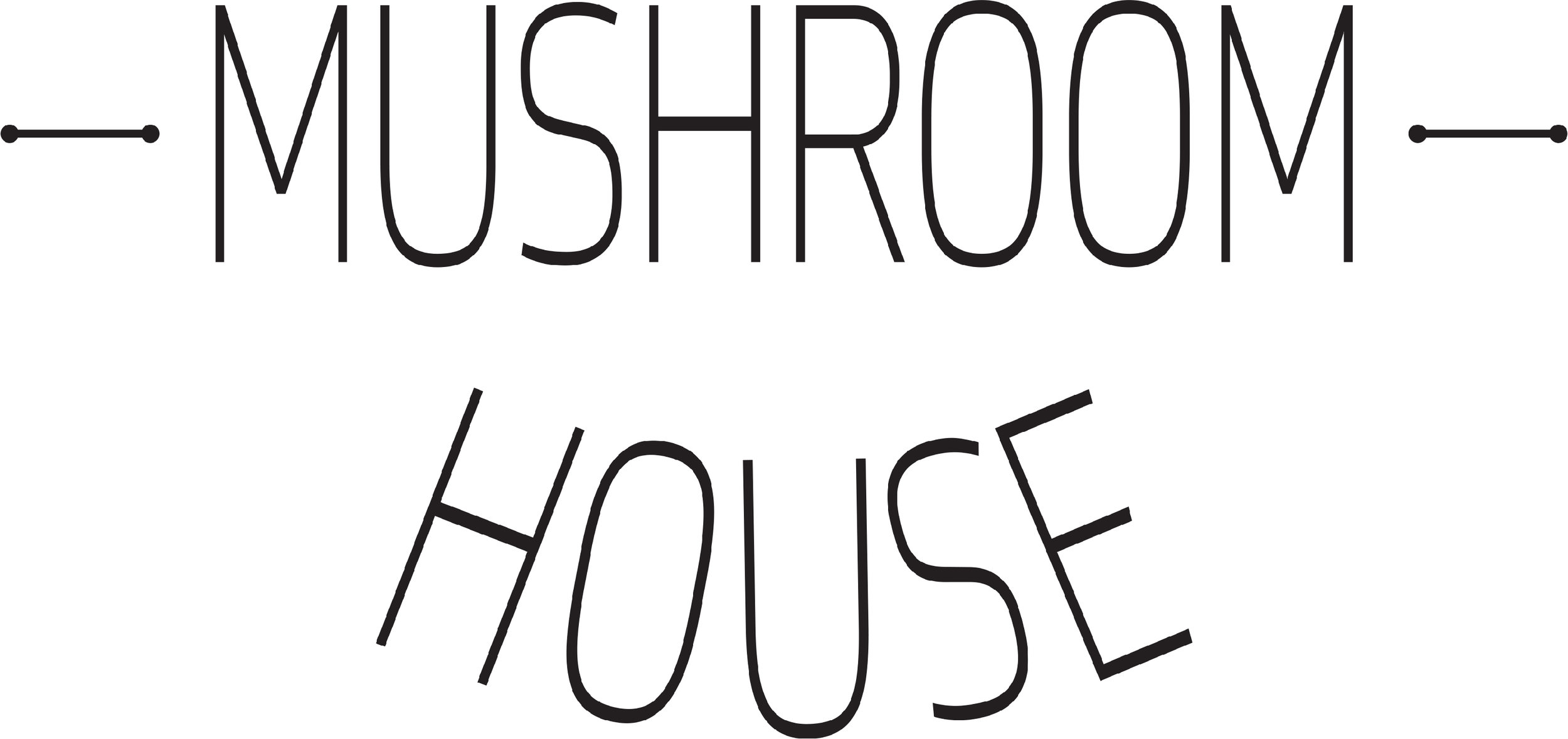 Mushroom House Logo Black Text.jpg