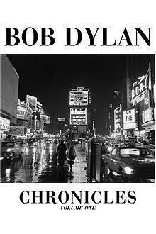 Bob_Dylan_Chronicles,_Volume_1.jpg