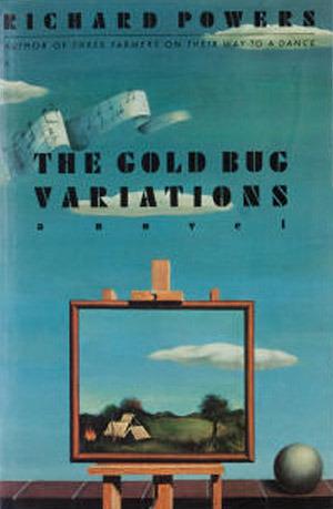 goldbug-variations.jpg