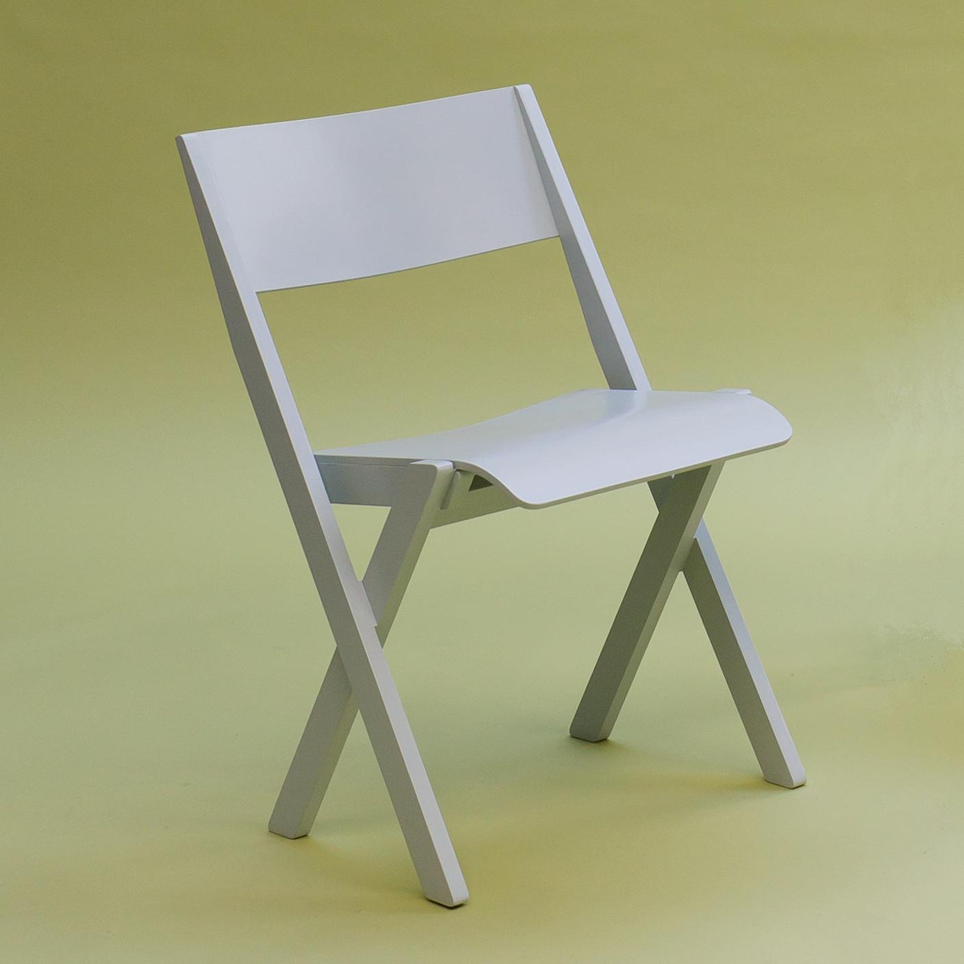 Fogo_chair_single.jpg