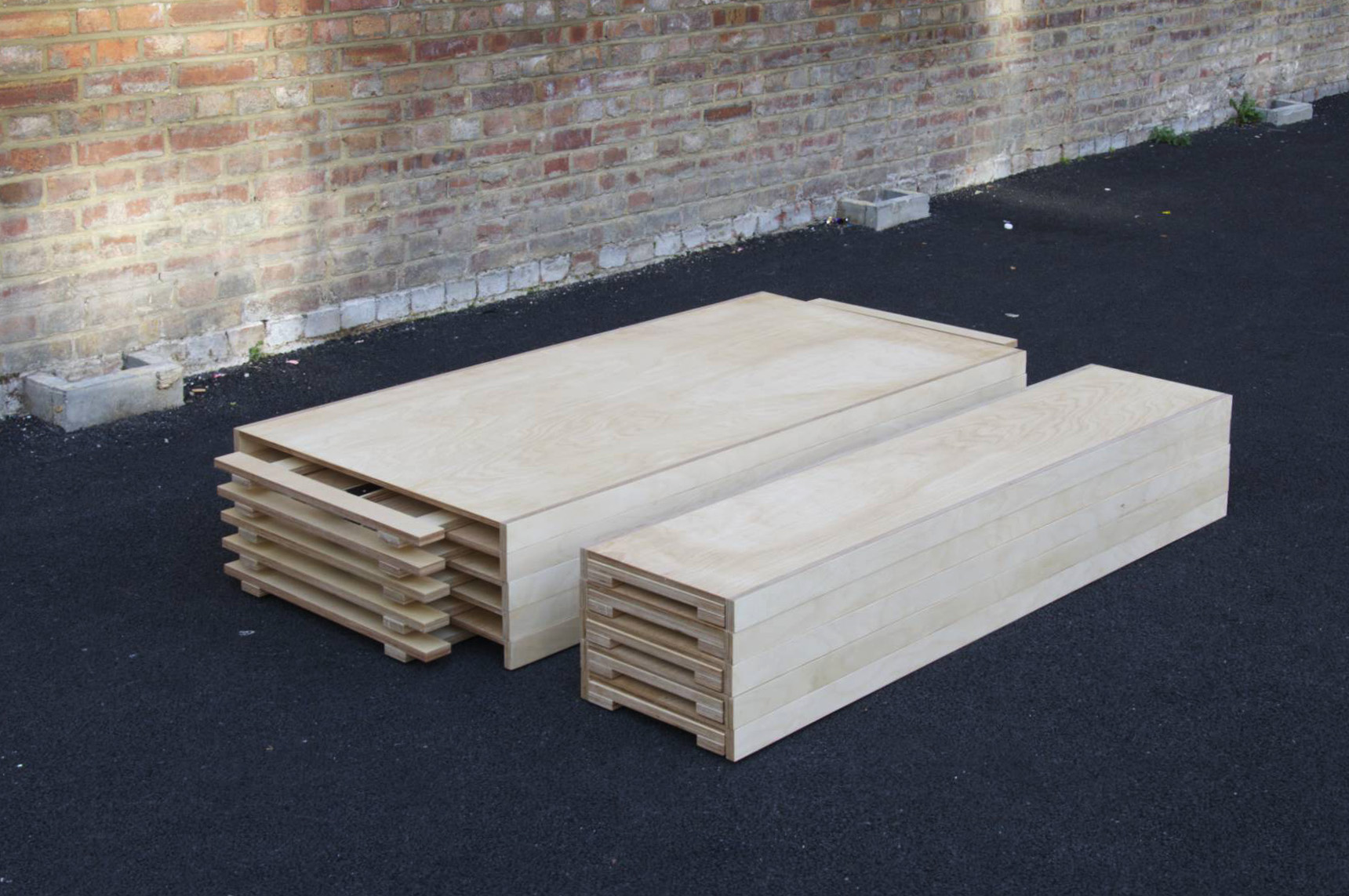 122 Folded stack of tables and benches.jpeg