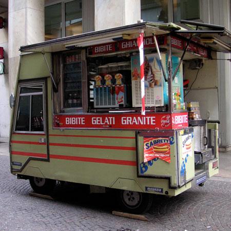 0704_Milan_truck.jpg