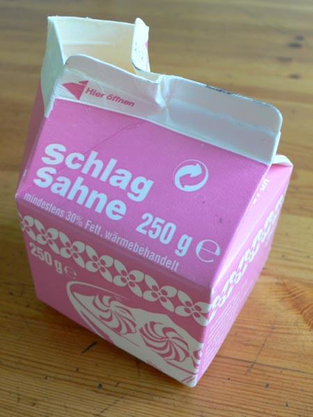 0705_Berlin01.jpg