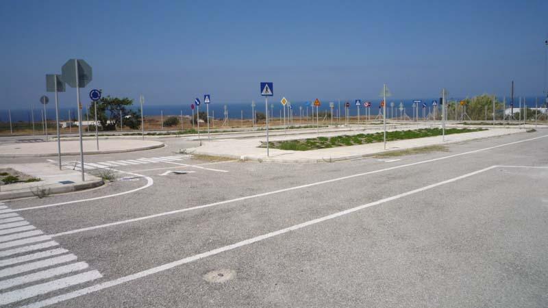 1006_Santorini04.jpg
