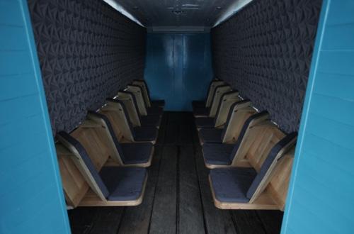 1107_Floating_Cinema.jpg