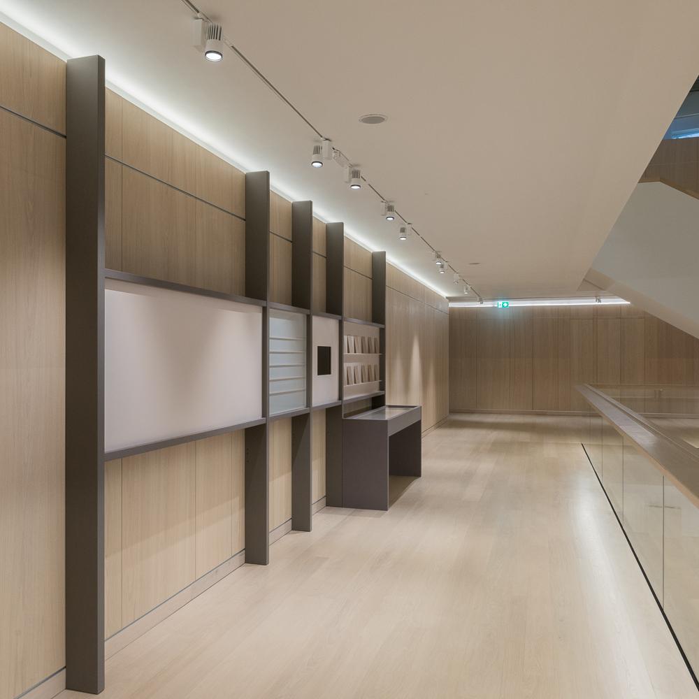 Design Museum display 1.jpg