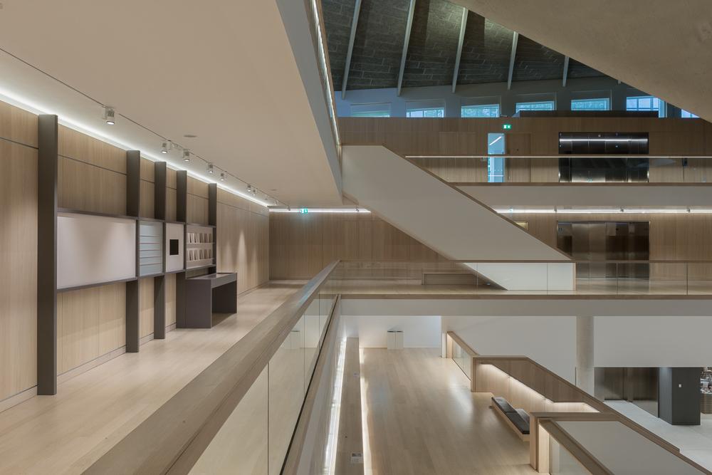 Design Museum display 2.jpg