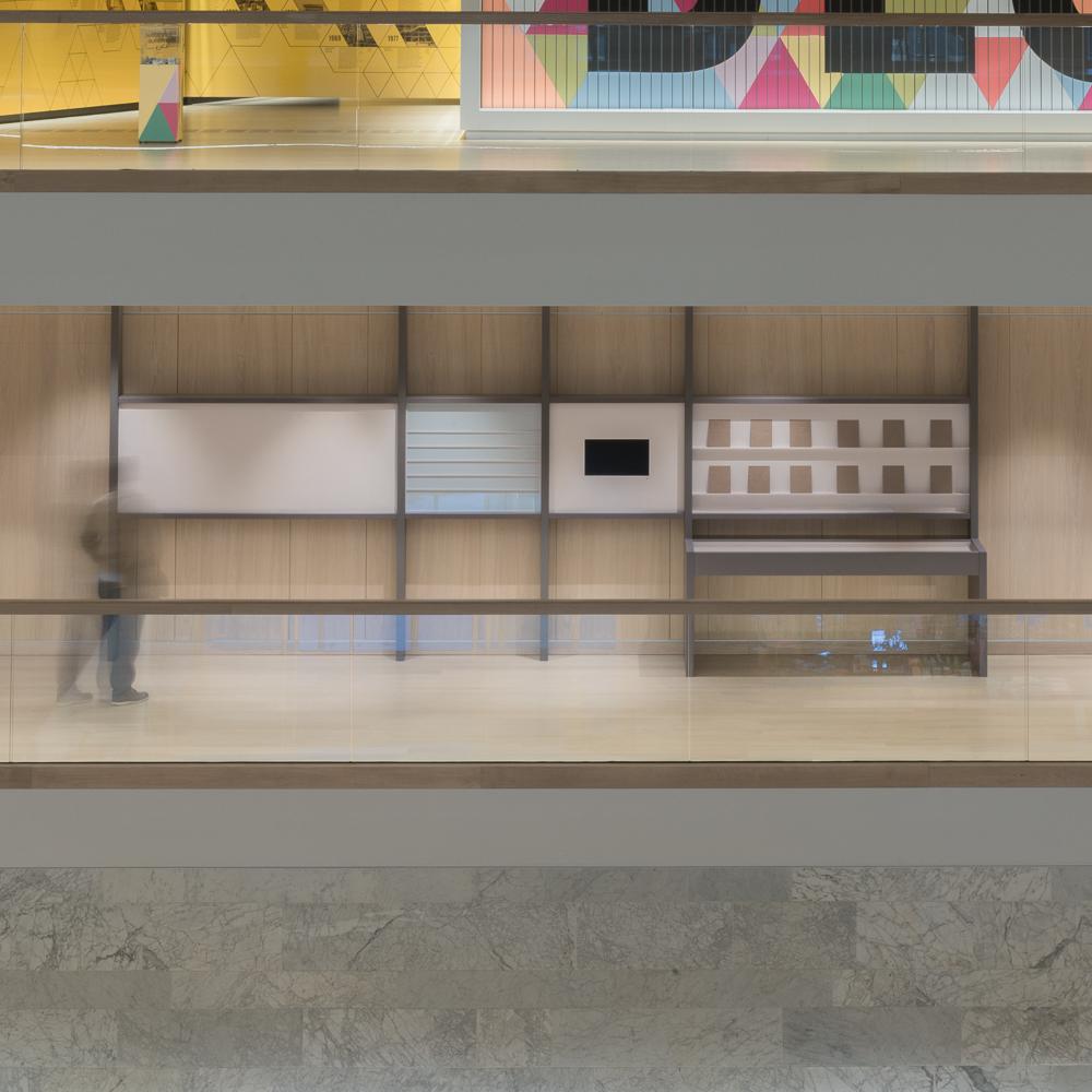 Design Museum display 3.jpg