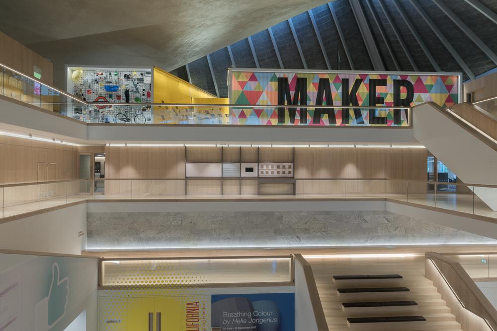 Design Museum display 4.jpg