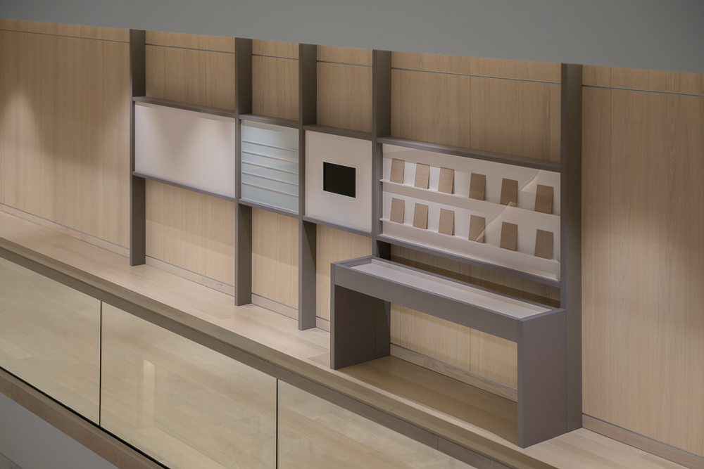 Design Museum display 5.jpg
