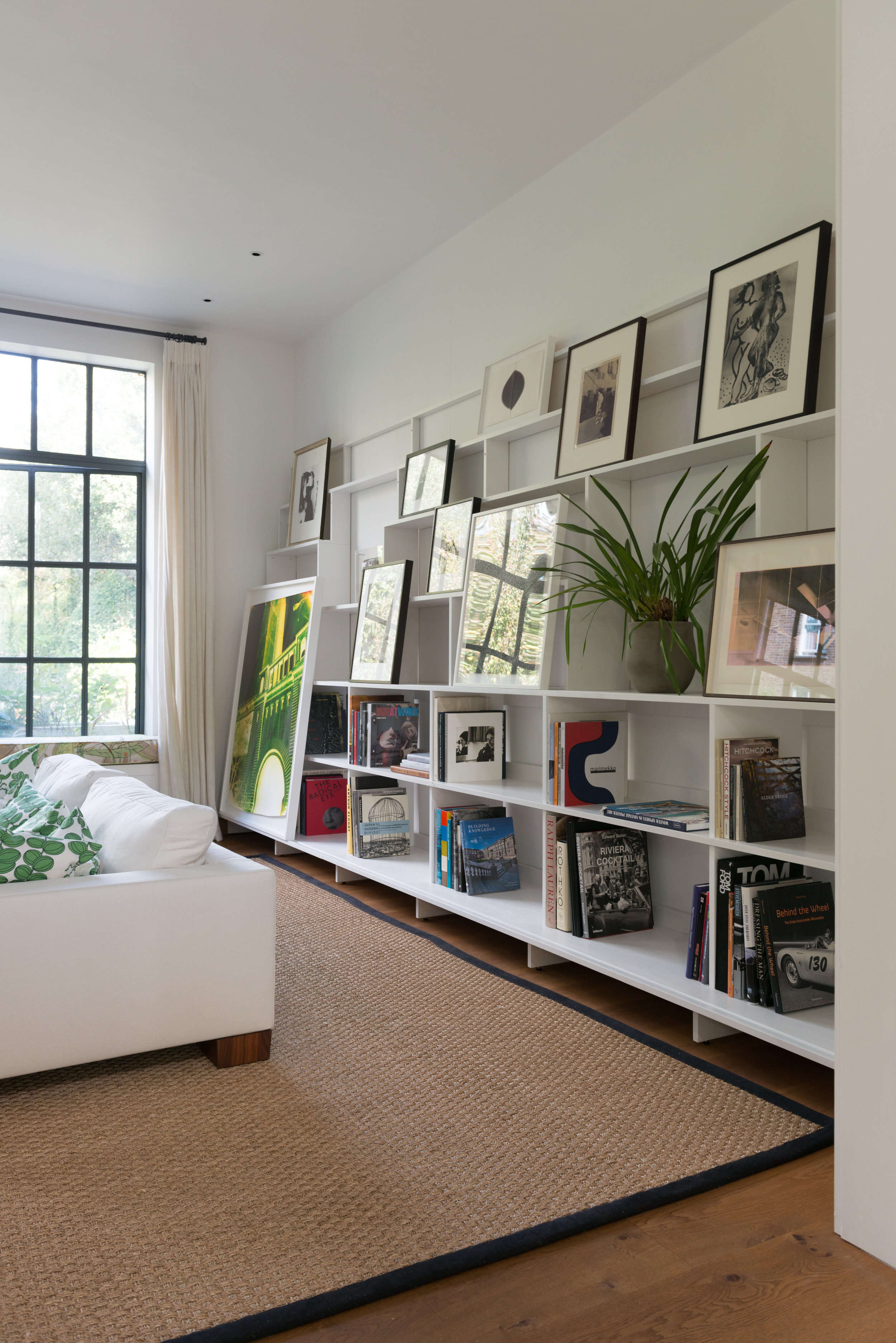 248 Levy shelves 180927-4946.jpg