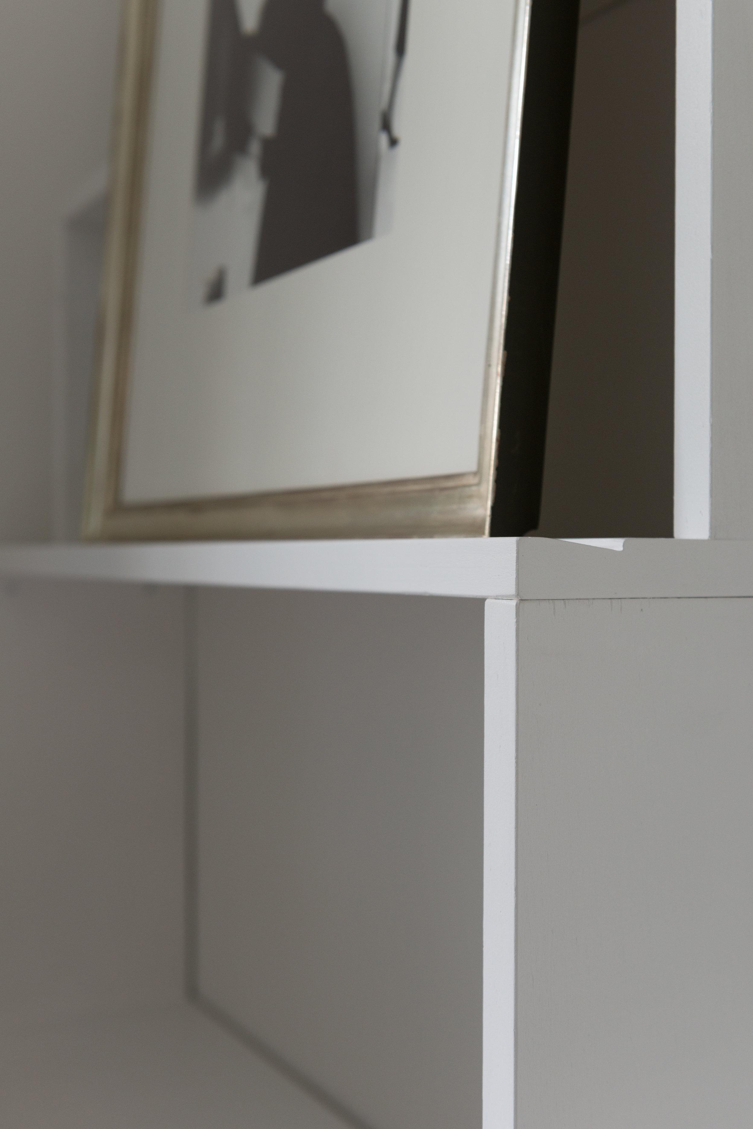 248 Levy shelves 180927-4948.jpg