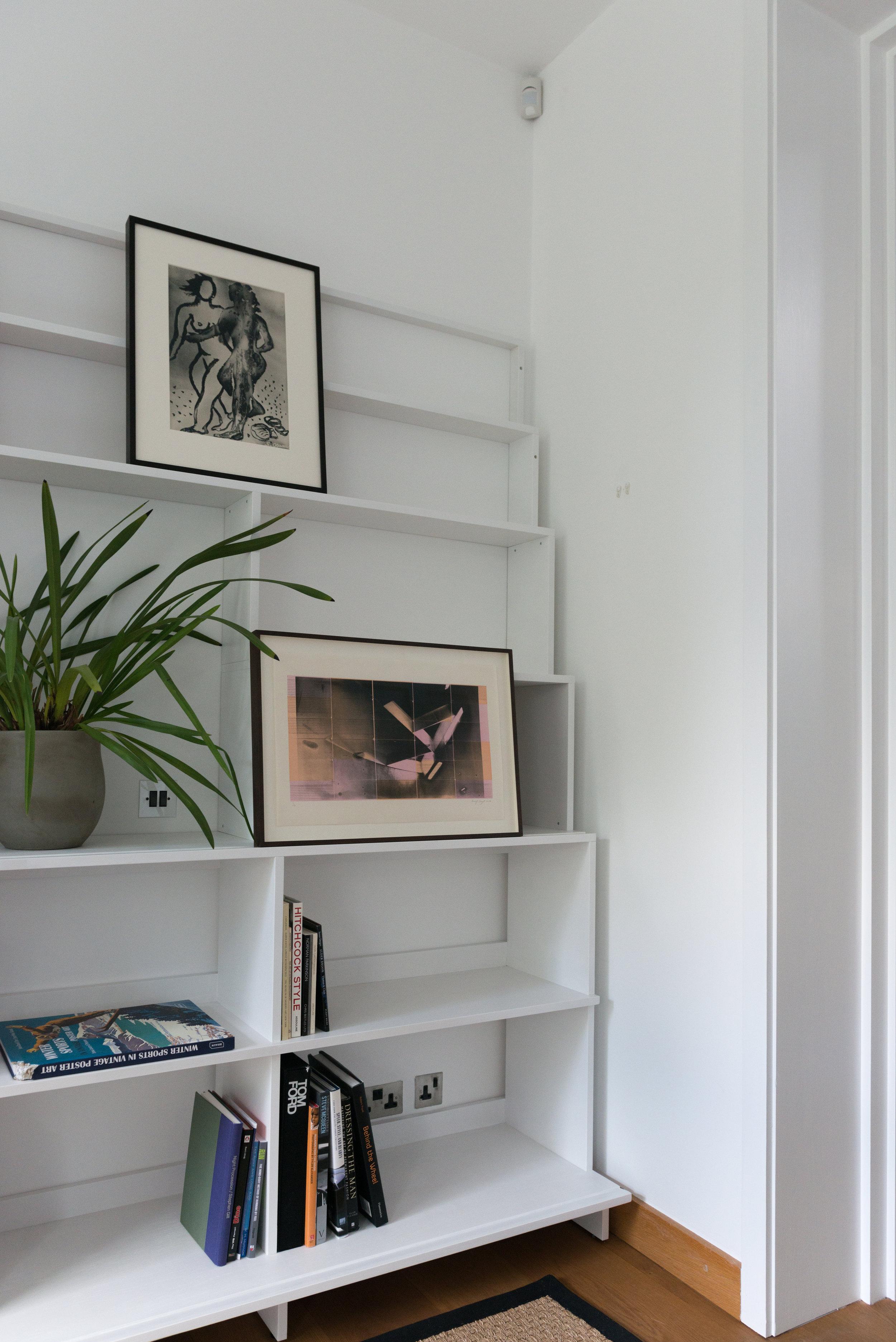 248 Levy shelves 180927-4956.jpg