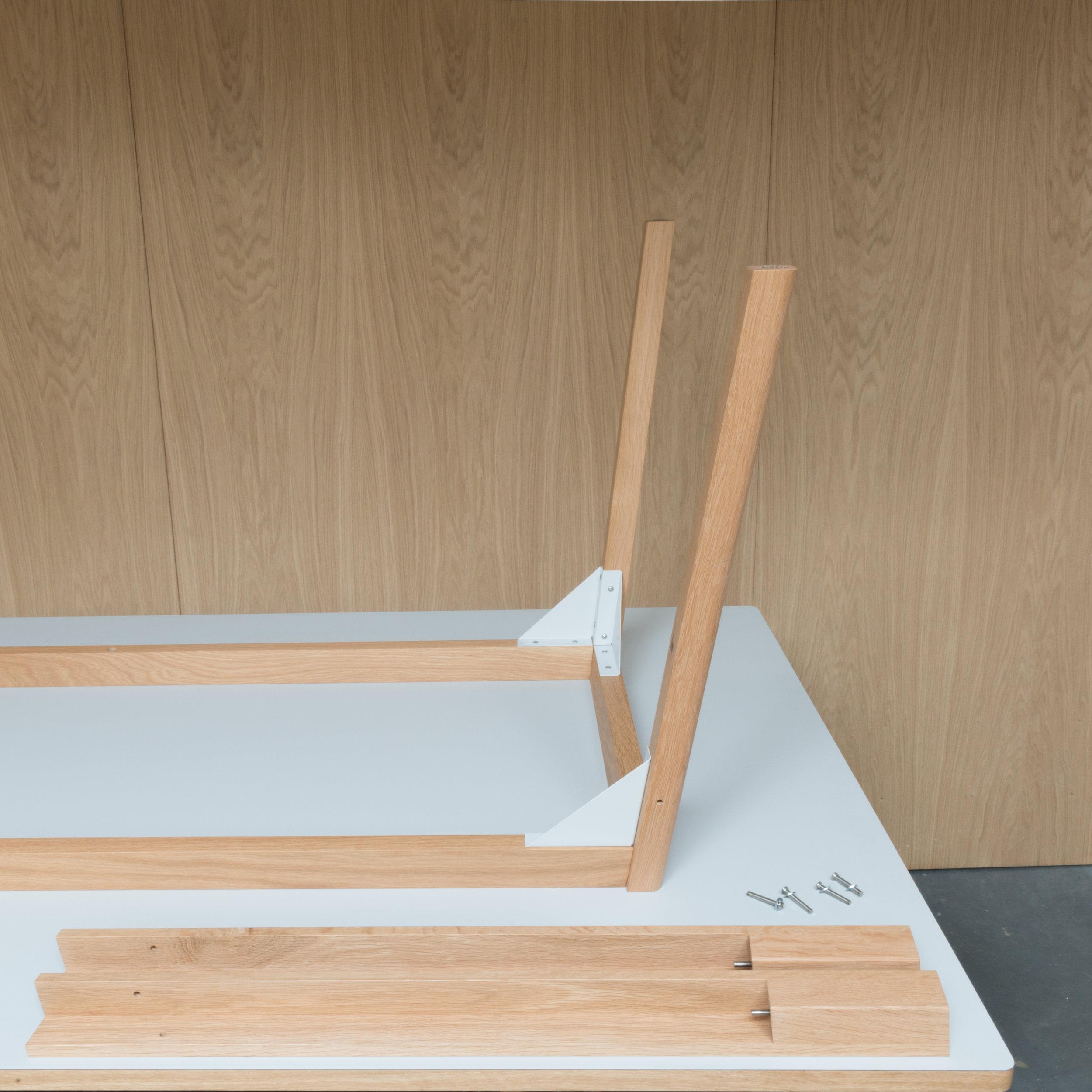 180424 Royal Holloway table-4569.jpg